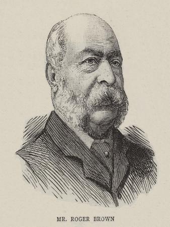 william-roger-brown