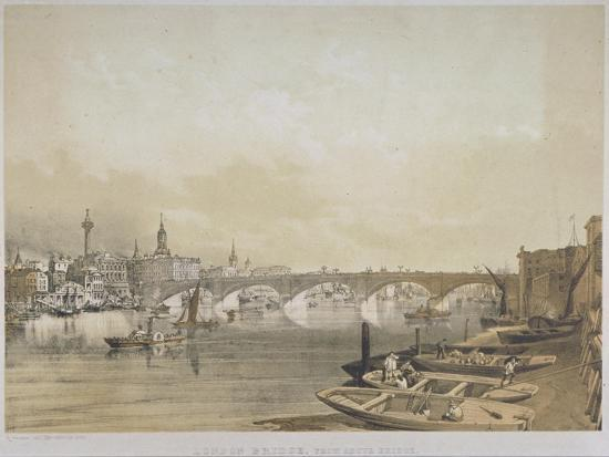 william-simpson-london-bridge-1852