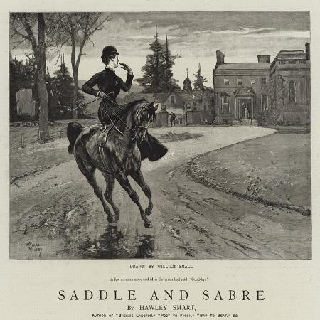 william-small-saddle-and-sabre
