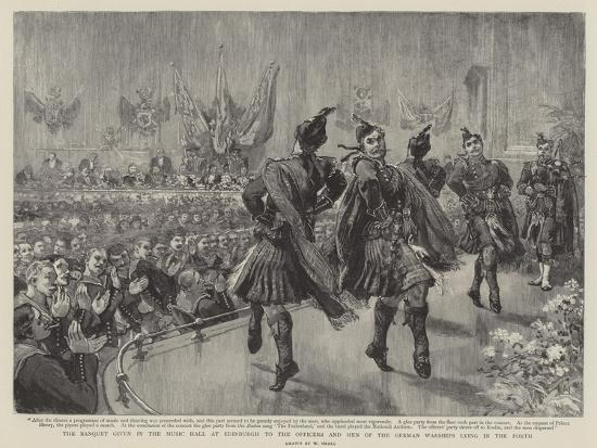 william-small-the-banquet-in-the-music-hall-at-edinburgh-to-the-officers-and-men-of-the-german-warships-lying-in