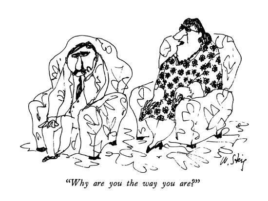 william-steig-why-are-you-the-way-you-are-new-yorker-cartoon