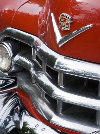 william-sutton-classic-american-automobile-seattle-washington-usa