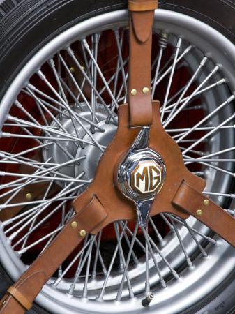 william-sutton-classic-british-automobile-seattle-washington-usa