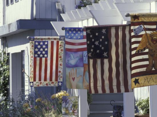 william-sutton-flag-shop-on-whidbey-island-washington-usa