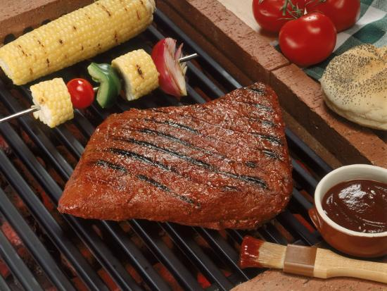 william-swartz-barbecue-grilled-meal