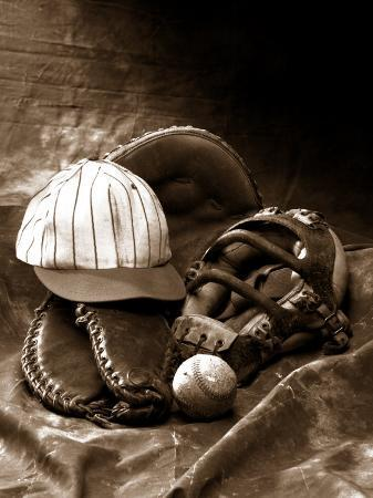 william-swartz-close-up-of-old-baseball-equipment
