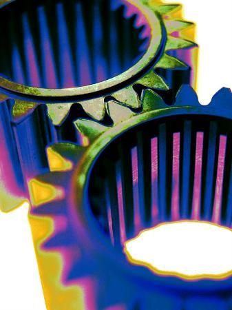 william-swartz-interlocking-cogs-or-gears