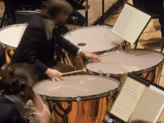 william-swartz-orchestra-timpanist