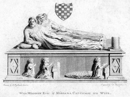 william-warren-and-his-wife-mariana-catchmay-1788