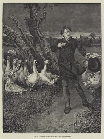 william-weekes-the-village-roscius-rehearsing-for-private-theatricals