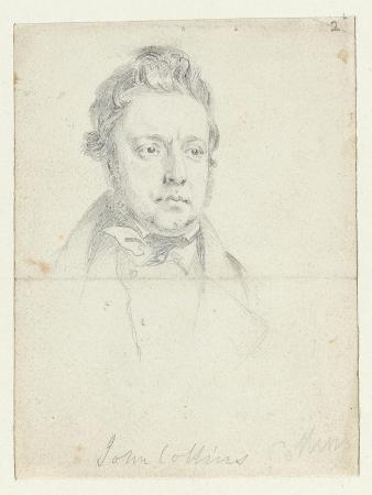 william-wolfe-alais-sketch-of-chartist-prisoner-john-collins-taken-in-court