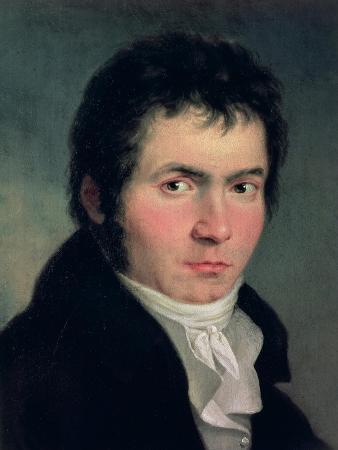 willibrord-joseph-mahler-ludwig-van-beethoven-1770-1827-1804