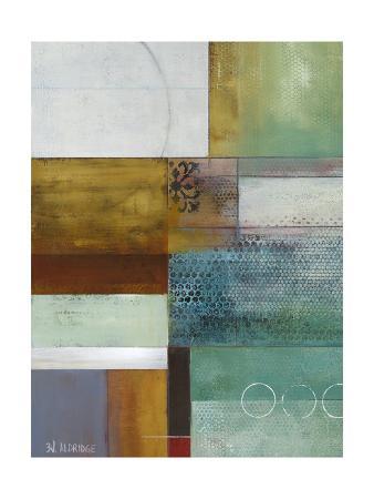 willie-green-aldridge-cosmopolitan-abstract-i