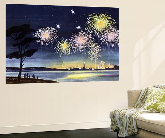 wilmer-h-wickham-fireworks-show-jack-jill
