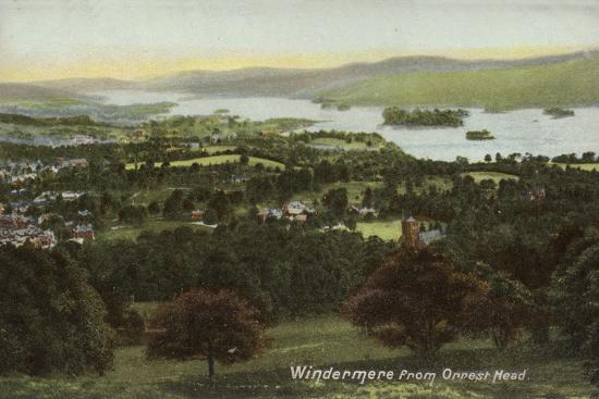 windermere-from-orrest-head-lake-district