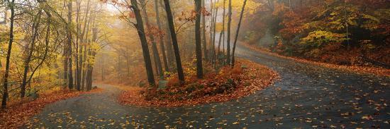 winding-road-through-mountainside-in-autumn-monadnock-mountain-new-hampshire-usa
