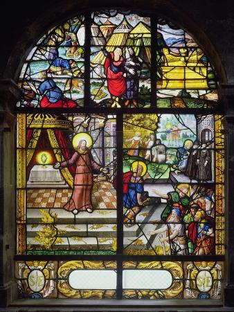 window-depicting-the-gathering-of-the-manna-1612-22