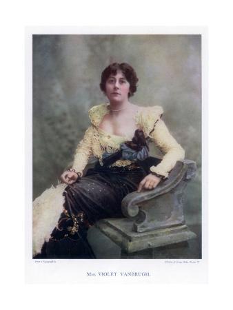 window-grove-violet-vanbrugh-english-actress-1901
