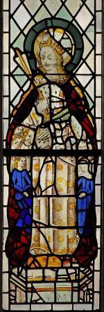 window-n3-depicting-st-ursula