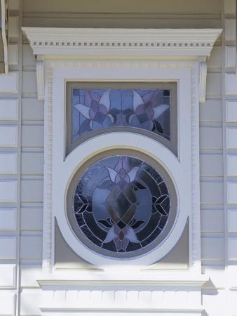 window-on-a-building