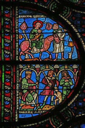 window-w0-depicting-herod-orders-the-massacre-of-innocents-the-flight-into-egypt