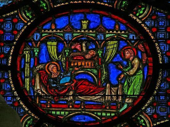 window-w0-depicting-the-nativity
