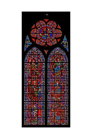 window-w203-depicting-the-annunciation-and-childhood-of-christ