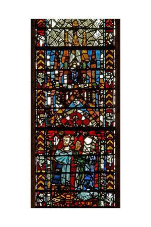 window-w39-depicting-donors