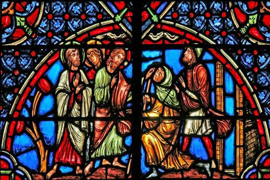 window-w4-depicting-the-healing-of-the-blind