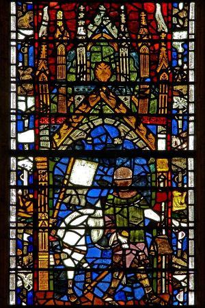 window-w40-depicting-pilgrim-donors