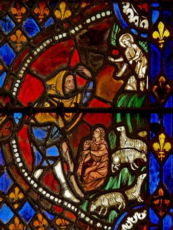 window-w6-depicting-the-annunciation-to-shepherds