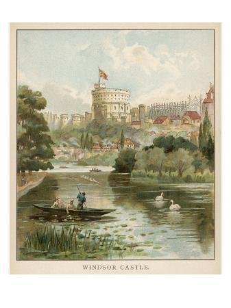 windsor-castle-seen-across-the-river