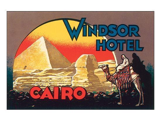 windsor-hotel-cairo