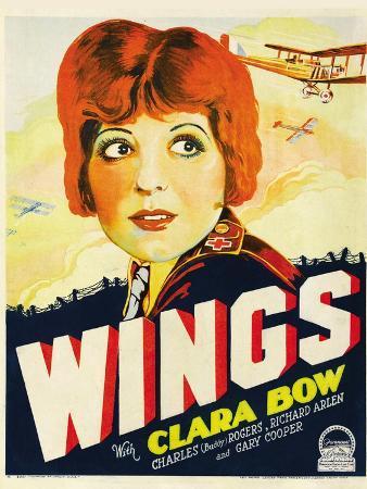 wings-clara-bow-1927