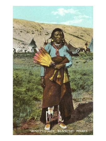 winnipeg-jack-blackfoot-indian