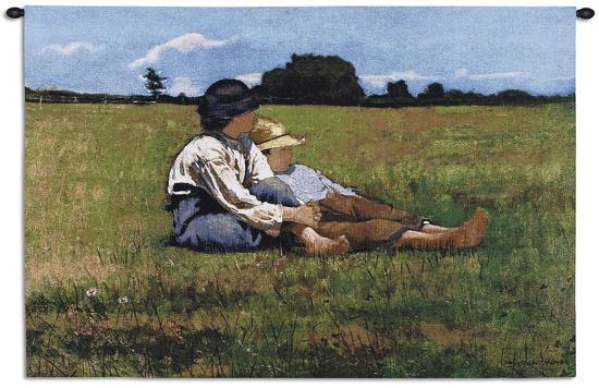 winslow-homer-boys-in-the-pasture
