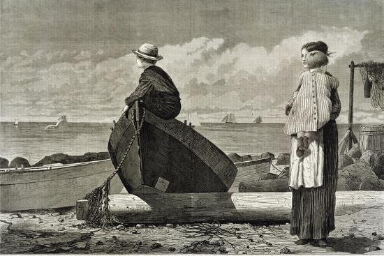 winslow-homer-dad-s-coming-1873
