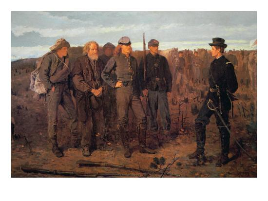 winslow-homer-prisoners-from-the-front-1866