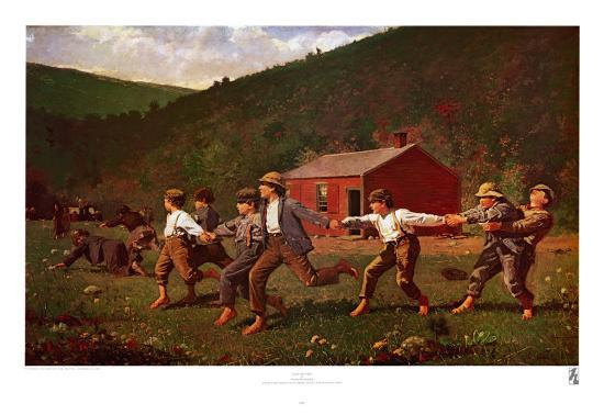 winslow-homer-snap-the-whip