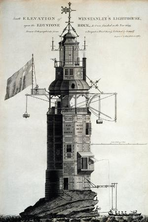 winstanley-s-lighthouse