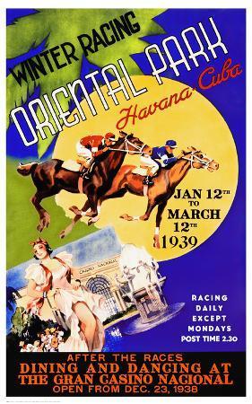 winter-racing-oriental-park-havana-1939