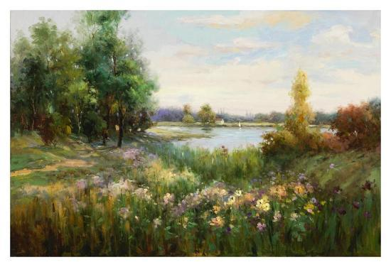witmer-spring-flowers-and-vista