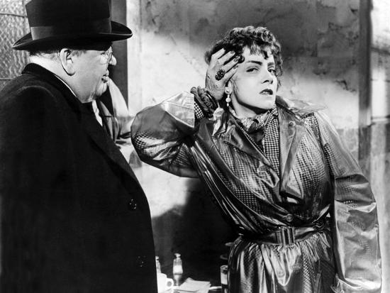 witness-for-the-prosecution-charles-laughton-marlene-dietrich-1957