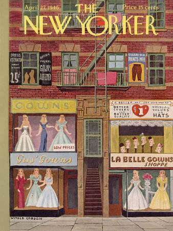 witold-gordon-the-new-yorker-cover-april-27-1946