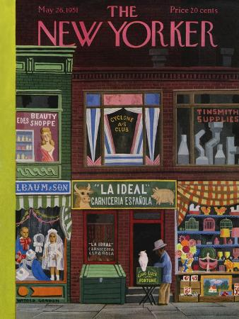 witold-gordon-the-new-yorker-cover-may-26-1951