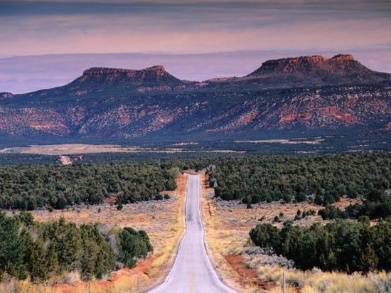 witold-skrypczak-bears-ears-buttes-from-cedar-mesa-moki-dugway-road-manti-la-sal-national-forest-usa