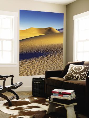 witold-skrypczak-mesquite-flat-sand-dunes-amargosa-range