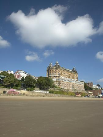 wogan-david-scarborough-beach-scarborough-north-yorkshire-england-united-kingdom-europe