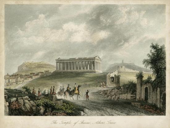 wolfensberger-temple-of-theseus-athens-greece