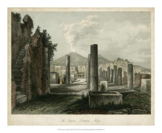 wolfensberger-the-forum-pompeii-italy